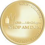 Koln (Cologne)  [XEBJ / XEHH / XEJE / XEMB] Shop10
