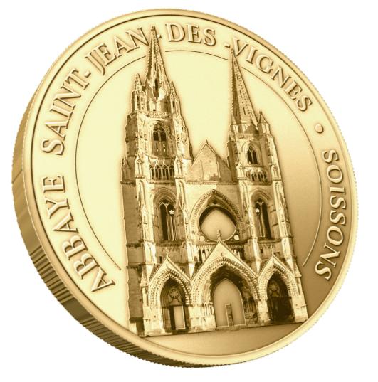 Soissons (02200)  [Clovis] Soisso10