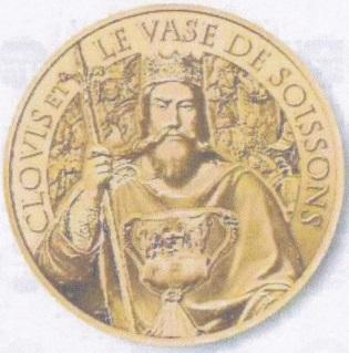 Soissons (02200)  [Clovis] Soisso16