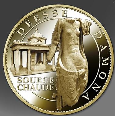 Bourbonne-les-Bains (52400) Source10