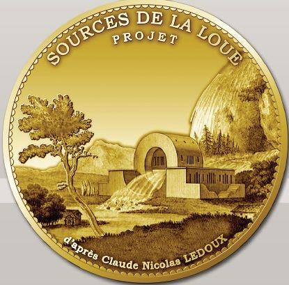 Ouhans (25520)  [Sources de la Loue] Source11