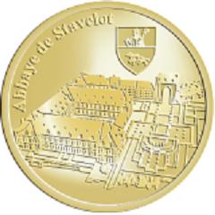 Stavelot  [ZEAA] Stavel10