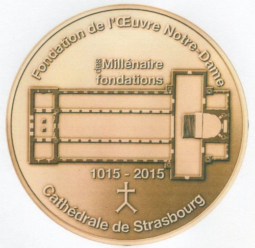 Strasbourg (67000)  [UEFT] Strasb10