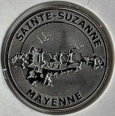 Memodaille = 7 Suzann10