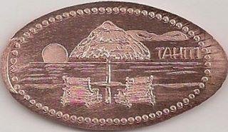 Graveurs = 9 Tahiti10