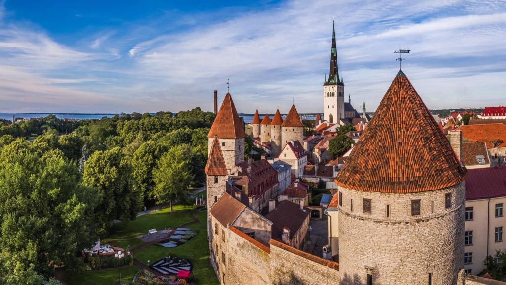 Tallinn  [DEAA] Tallin10