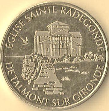 Talmont-sur-Gironde (17120) Talmon13