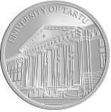 Tartu Tartu10