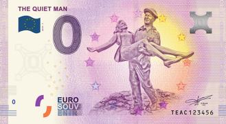 Billets souvenirs 2020 Teac10