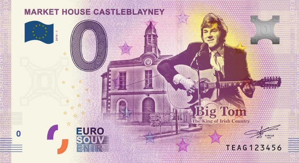 Castleblayney  [TEAG] Teag1_10