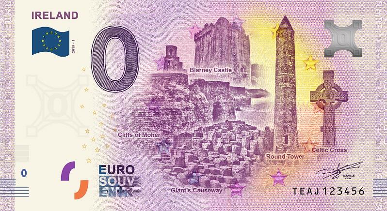Irlande Teaj10