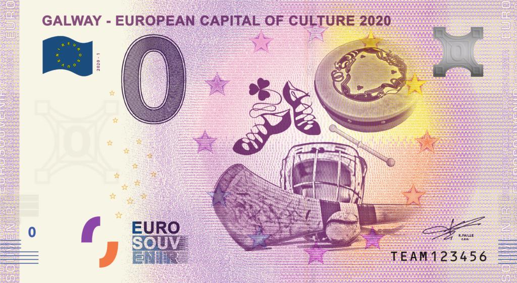 Billets souvenirs 2020 Team1_10