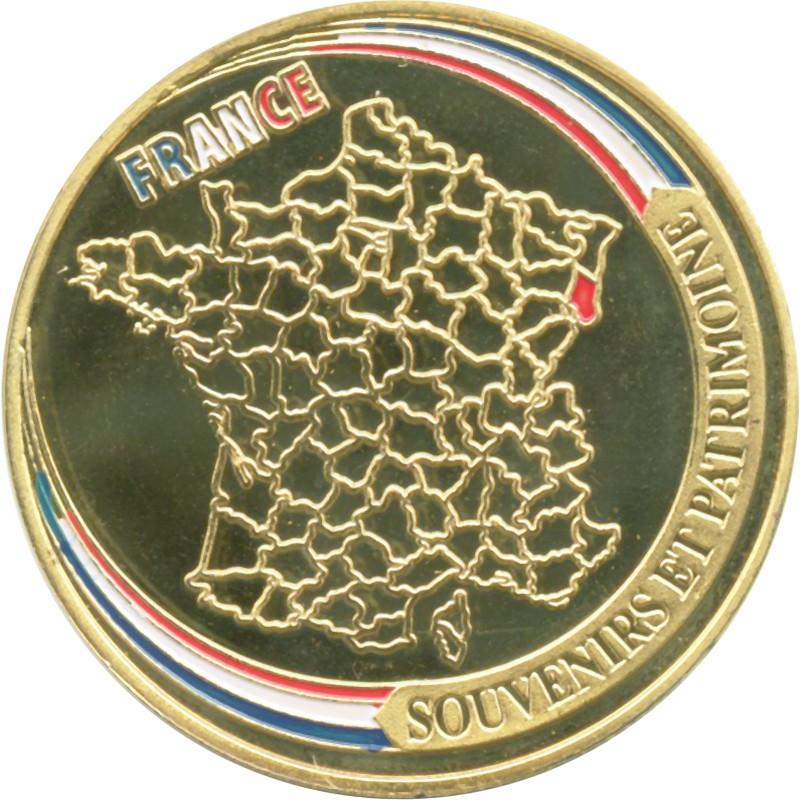 Thann (68800) Thann_11