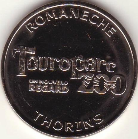 Romanèche-Thorins (71570)  [Touroparc] Thorin10