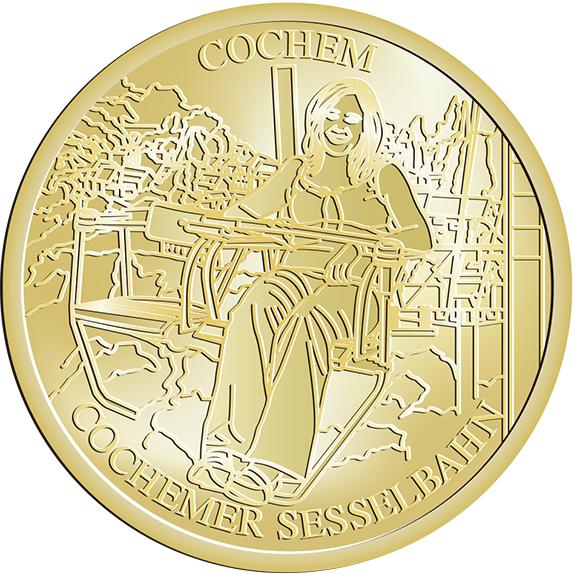 Cochem Token10