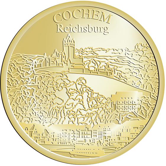 Cochem Token11