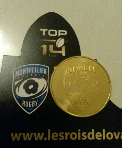 Montpellier (34000) Top1410