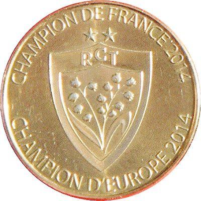 Toulon (83000)  [Rugby Club Toulonnais] Toulon10