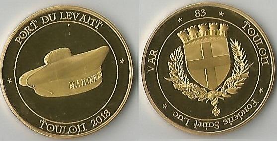 Toulon (83000) Toulon11