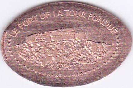 Hyères (83400) Tour_f10