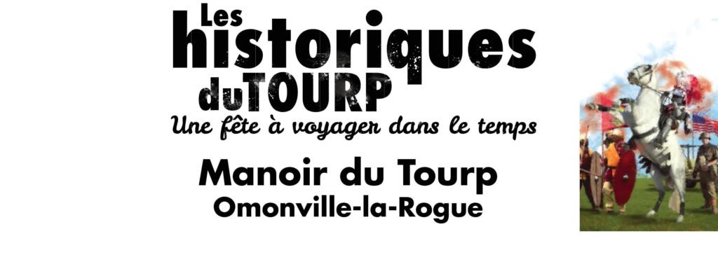 Omonville-la-Rogue-Hague (50440)  [Manoir du Tourp] Tourp10