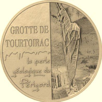Tourtoirac (24390) Tourto10