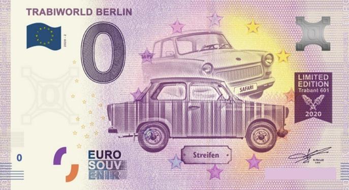 Berlin [XEAK Trabi] Traban10