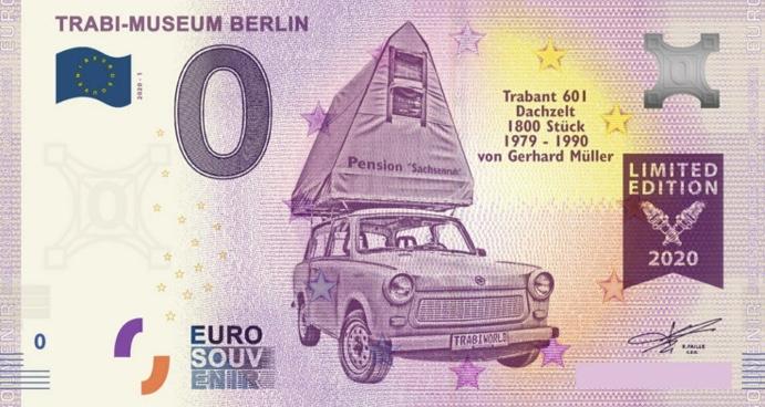 Berlin [XEAK Trabi] Traban11
