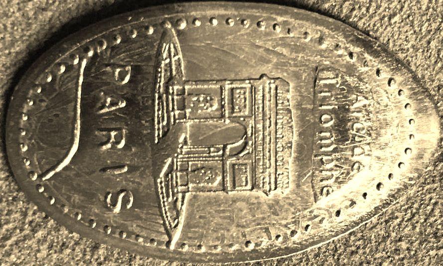 Elongated-Coin Triomp10