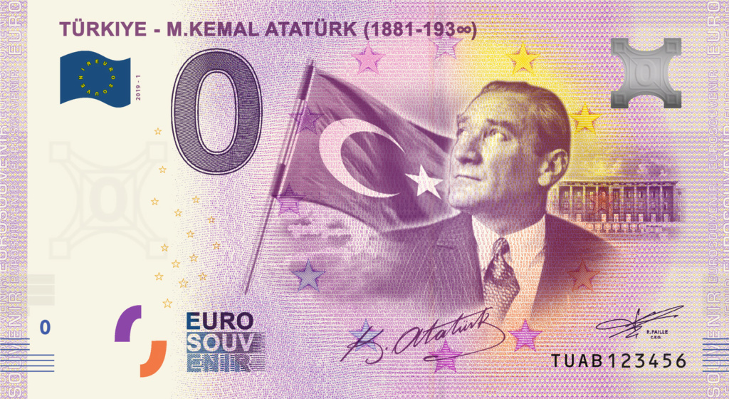 liste alpha TU-- (Turquie) Tuab1_10