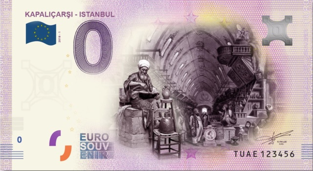 liste alpha TU-- (Turquie) Tuae10