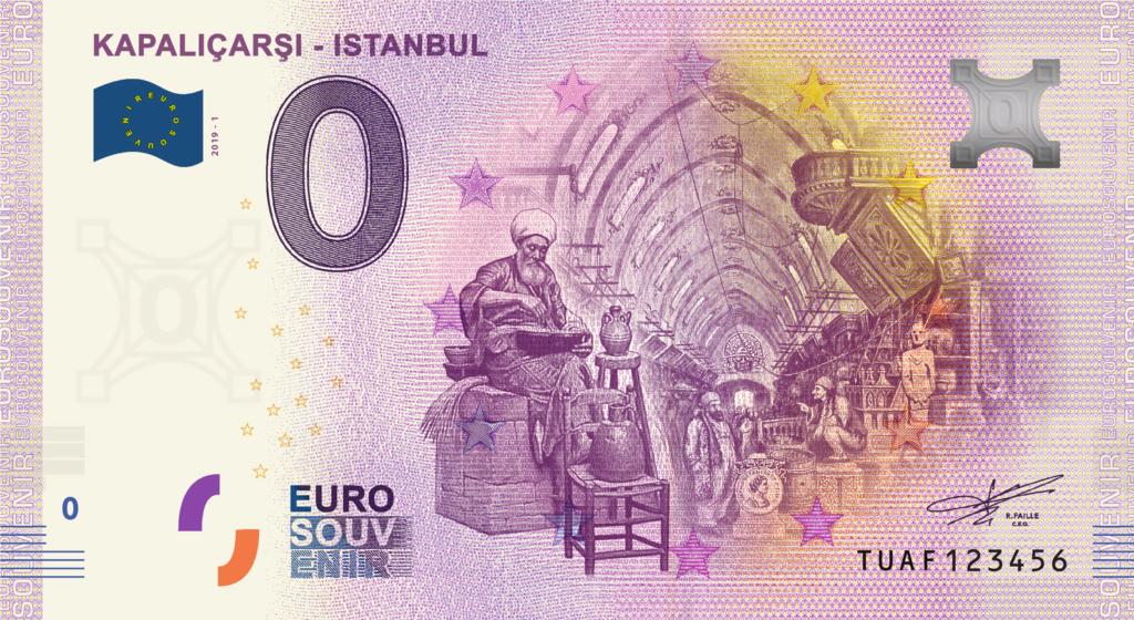 liste alpha TU-- (Turquie) Tuaf1_10