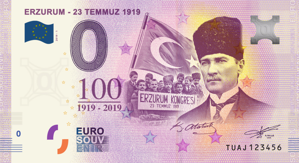 liste alpha TU-- (Turquie) Tuaj1_10