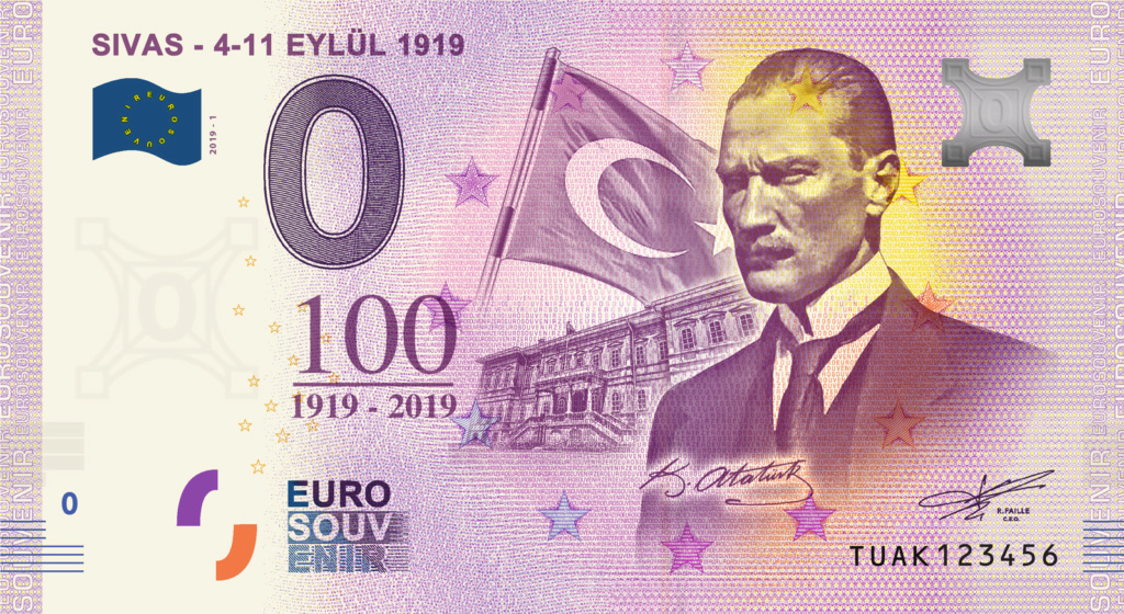 liste alpha TU-- (Turquie) Tuak1_10