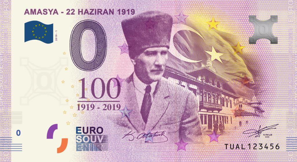 liste alpha TU-- (Turquie) Tual1_10