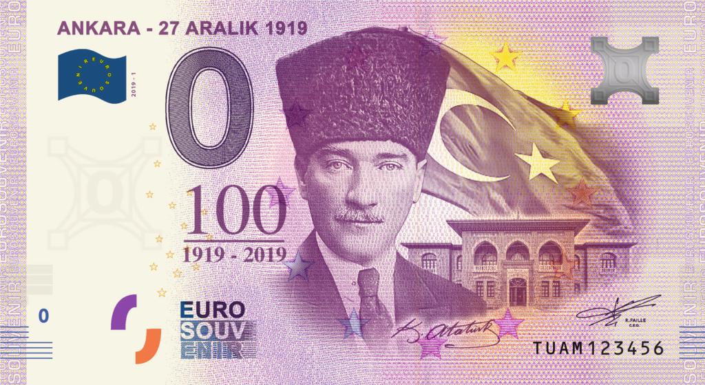 liste alpha TU-- (Turquie) Tuam1_10