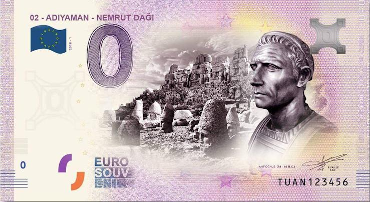 liste alpha TU-- (Turquie) Tuan10