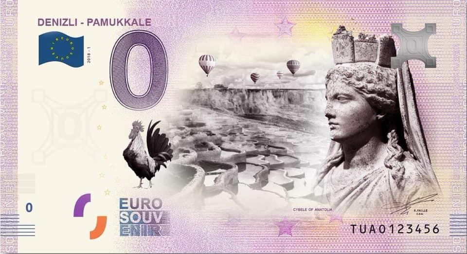liste alpha TU-- (Turquie) Tuao210