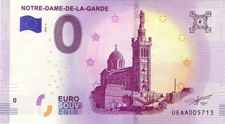 Marseille (13000) [UEAA / UEGG / UEGT / UEQB / UEEX / UEHG / UELG / UELS / UENA] Ueaa4-10