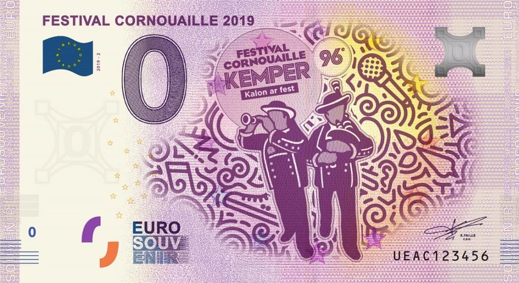 Billets 0 € Souvenirs  [Bretagne = 20] Ueac2_10