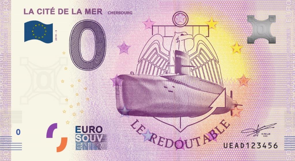 Billets 0 € Souvenirs = 65 Uead3_10