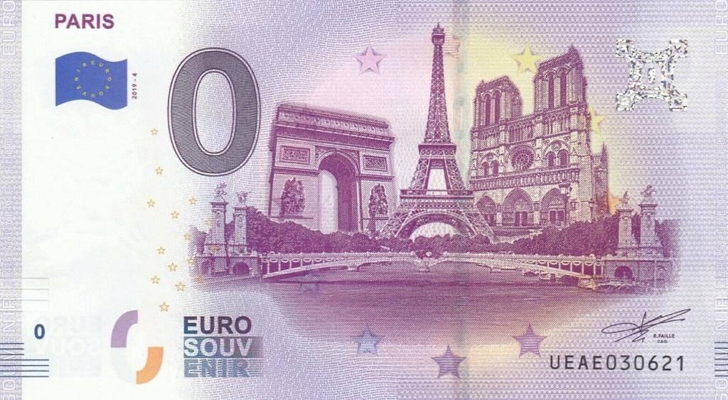 Tour Montparnasse (75015)  [UEAE] Ueae4210