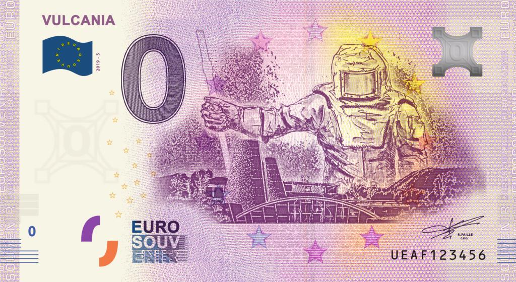 BES 2020 UE-- Ueaf5_10