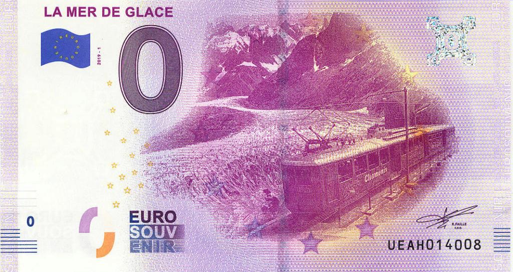 Chamonix-Mont-Blanc (74400)  [Aiguille Midi / UEAH / UEEZ] Ueah2010