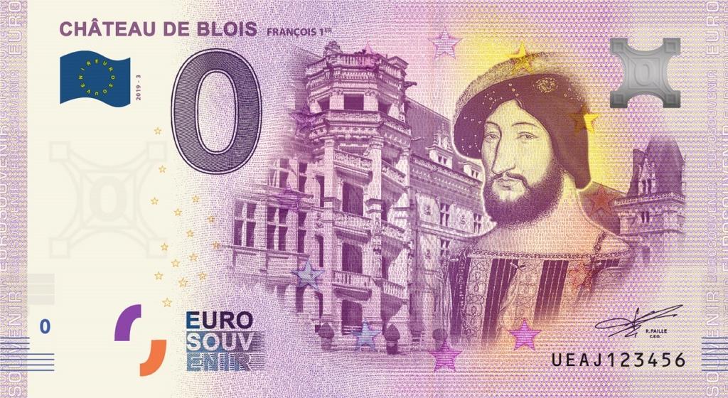 BES 2019 UE-- Ueaj3_10