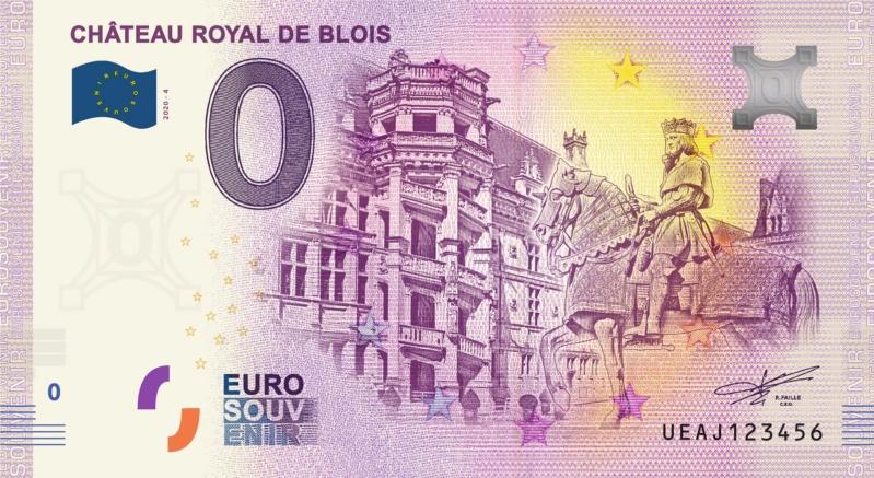 BES 2020 UE-- Ueaj410