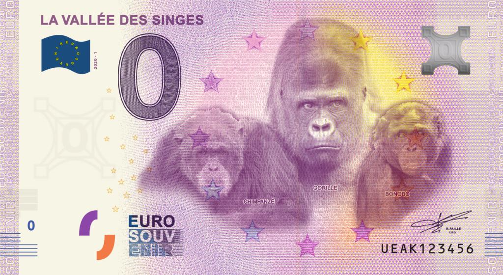 BES 2020 UE-- Ueak1_10