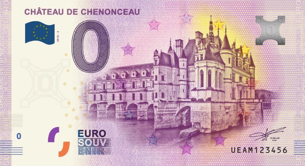 BES 2019 UE-- Ueam2_10