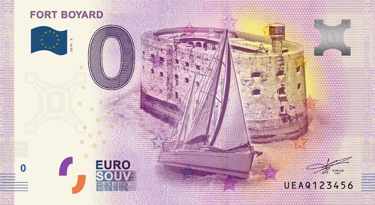 BES 2019 UE-- (123) Ueaq3_10