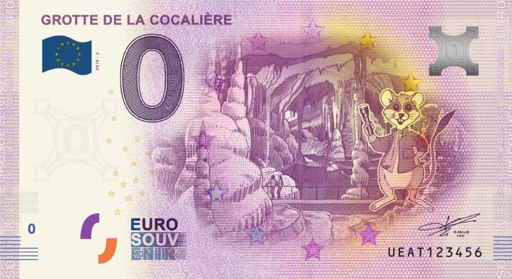 Billets 0 € Souvenirs = 75 Ueat2_10